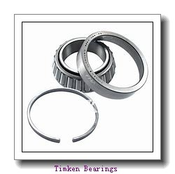133,35 mm x 196,85 mm x 92,075 mm  Timken 67390D/67322+Y1S-67322 tapered roller bearings