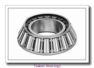 177,8 mm x 327,025 mm x 92,075 mm  Timken EE470078X/470128 tapered roller bearings