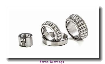 Fersa 67391/67322 tapered roller bearings