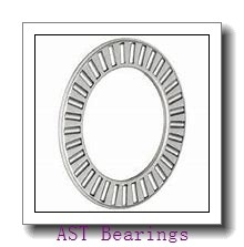 AST GEGZ50HS/K plain bearings