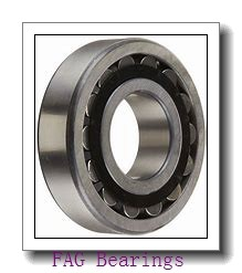 FAG UC205-16 deep groove ball bearings