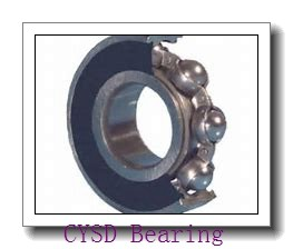 65 mm x 100 mm x 18 mm  CYSD 6013-RS deep groove ball bearings
