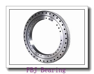 FBJ K37X44X18 needle roller bearings