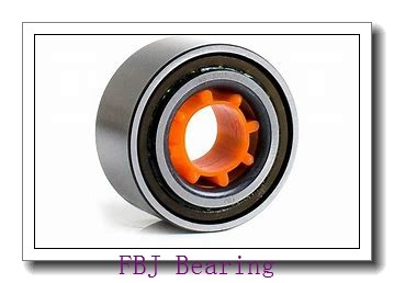 FBJ K25X33X24 needle roller bearings