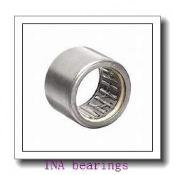 ZEN BK1210 needle roller bearings