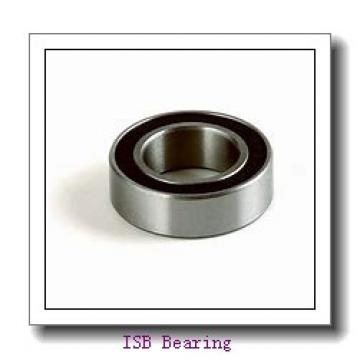 8 mm x 26 mm x 7 mm  ZEN S608/26-2Z deep groove ball bearings