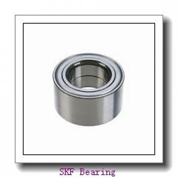 200 mm x 280 mm x 200 mm  SKF 313893 cylindrical roller bearings