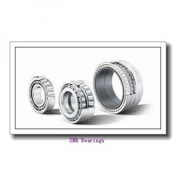 60 mm x 95 mm x 23 mm  SNR 32012A tapered roller bearings