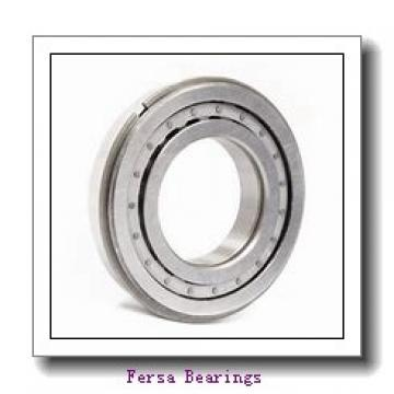 Fersa 69354/69630 tapered roller bearings