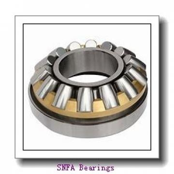 20 mm x 47 mm x 14 mm  SNFA BS 220 /S 7P62U thrust ball bearings