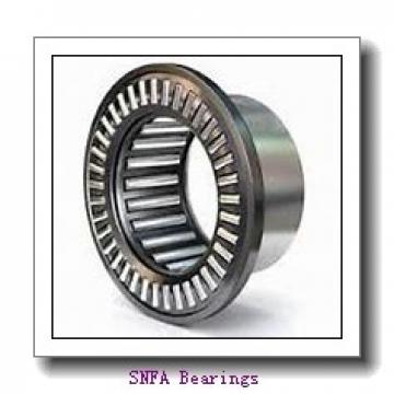 12 mm x 32 mm x 10 mm  SNFA E 212 /S 7CE3 angular contact ball bearings
