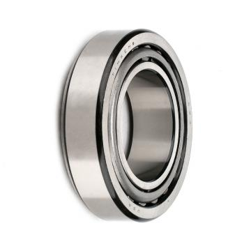 Timken Tapered Roller Bearing 938-932