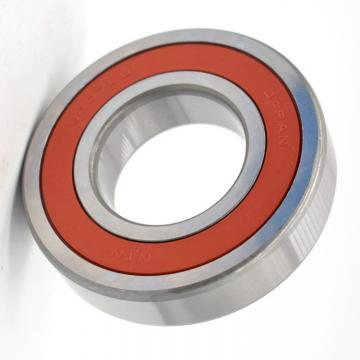 uc bearing housing UC205 nsk ntn nachi koyo pillow block bearing