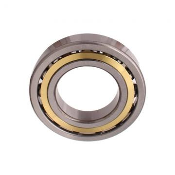 NTN 7212bl1g Angular Contact Ball Bearings 7208 7209 7210 7213 7214 Bl1g
