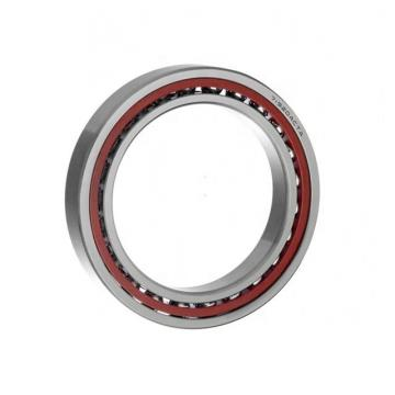 NTN 7924cdb 7924 Angular Contact Ball Bearing 7910 Cdb/Gnp4 7908 7909 7912 7914 7918 7920 Bdb CD Am C/Dt C/Df