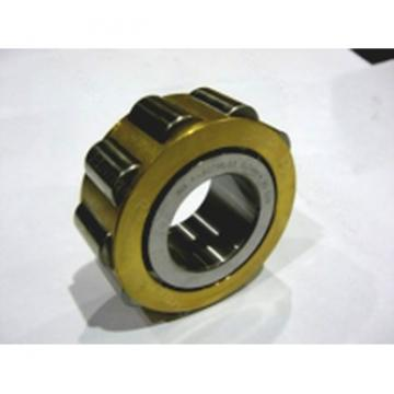 30 mm x 68 mm x 26 mm  FAG F-80796 cylindrical roller bearings