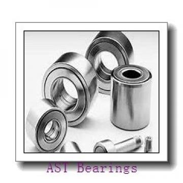AST LM501349/LM501314 tapered roller bearings