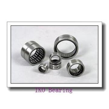 IKO TLA 2030 Z needle roller bearings