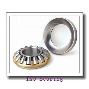 IKO NAX 6040 complex bearings