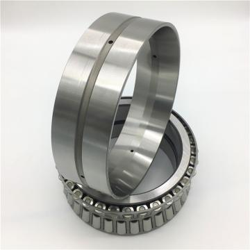 90 mm x 160 mm x 30 mm  FAG 30218-A A/C compressor Angular Contact Ball Bearings