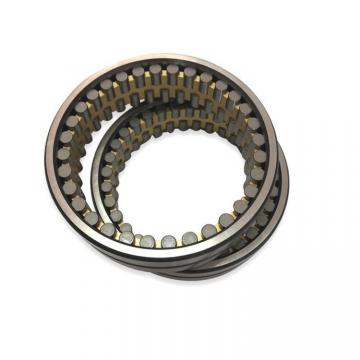 SKF 580077 A/C compressor Angular Contact Ball Bearings