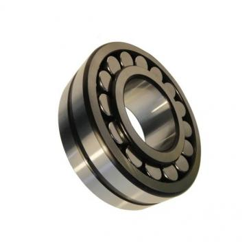 SKF NU2310ECP   A/C compressor Angular Contact Ball Bearings