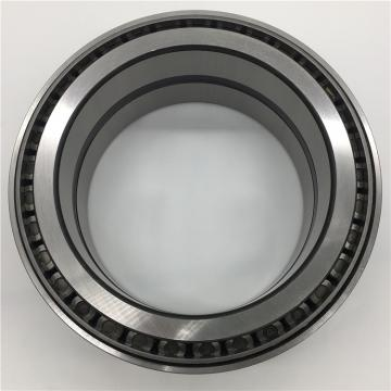 SKF BVN-7102B A/C compressor Angular Contact Ball Bearings