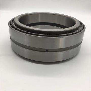 FAG QJ219-XL-N2-MPA A/C compressor Angular Contact Ball Bearings